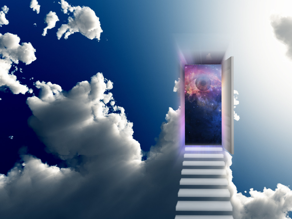 Astrological Coaching - The Doorway to Your Future Success