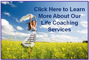 Life Coaching One of the Keys to How to Be Successful