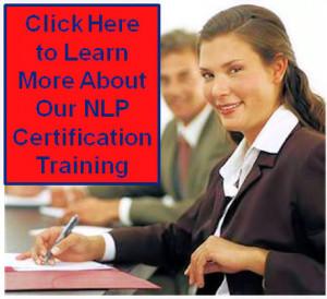 NLP Certification Training on the Sunshine Coast