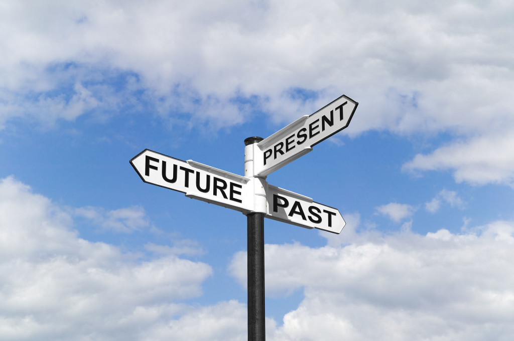 Hypnosis Unlocks Your Past and Creates Freedom in Your Future