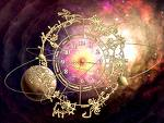 astrology cycles