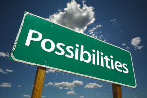 Possibilities Become Endless With Business Coaching a Part of Your Success Strategy